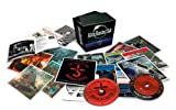 The Complete Columbia Albums Collection (16 CD/ 1 DVD)