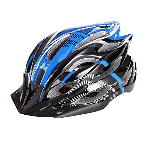 Bicycle Helmet Mtb/Road Bike Helmets Cycling Mountain ...