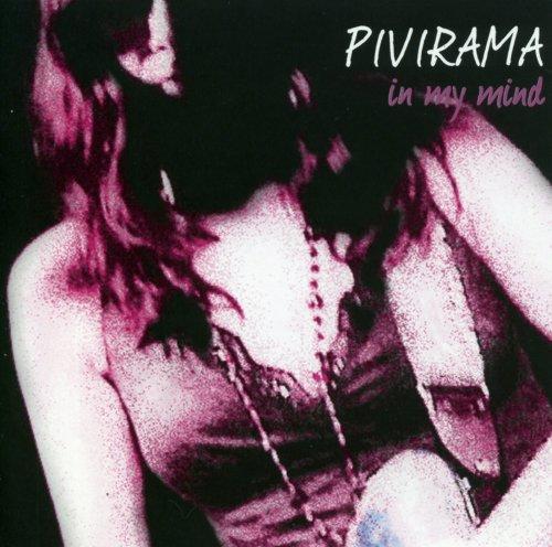 Pivirama – In My Mind (2009) [FLAC]