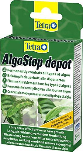 tetra-algostop-depot-formstabile-tabletten-zur-gezielten-langzeitbekampfung-von-algen-in-aquarien-ve