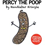 Percy The Poop