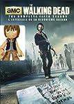 The Walking Dead: Season 5 (Special E...