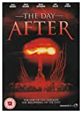 The Day After [DVD] [1983]