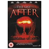 The Day After [DVD] [1983]by Jason Robards