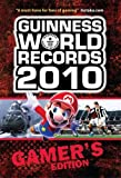 BradyGames Guinness World Records Gamer's Edition 2010