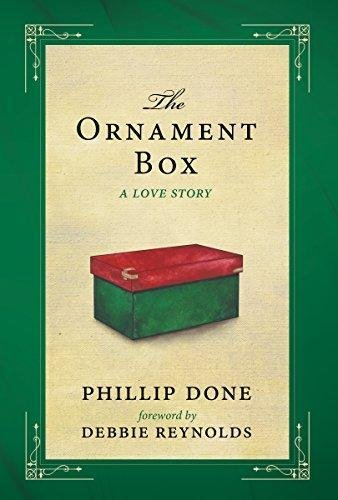 the-ornament-box-a-love-story