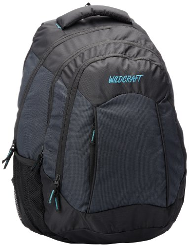 Wildcraft-Saturn-34-Ltrs-Black-Casual-Backpack8903338017943