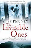A Review of The Invisible Onesbystthomaslibrary
