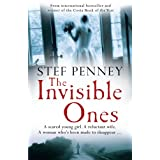 The Invisible Onesby Stef Penney