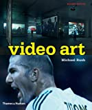 Video Art 2e