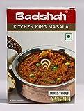 Badshah Kitchen King Masala Powder