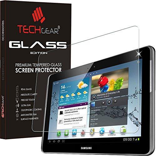 techgear-protector-de-pantalla-para-samsung-galaxy-note-101-gt-n8000-series-funda-edition-autentico-