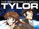 The Irresponsible Captain Tylor: Paco-Paco Junior