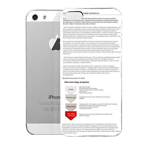 iphone-5s-coque-bankiar-adecco-w-mediach-coque-rigide-en-plastique-pour-iphone-5-prenoms