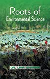 Roots of Environmental Science