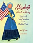 Elizabeth Leads the Way: Elizabeth Ca...