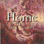 Home | Uvi Poznansky,Zeev Kachel
