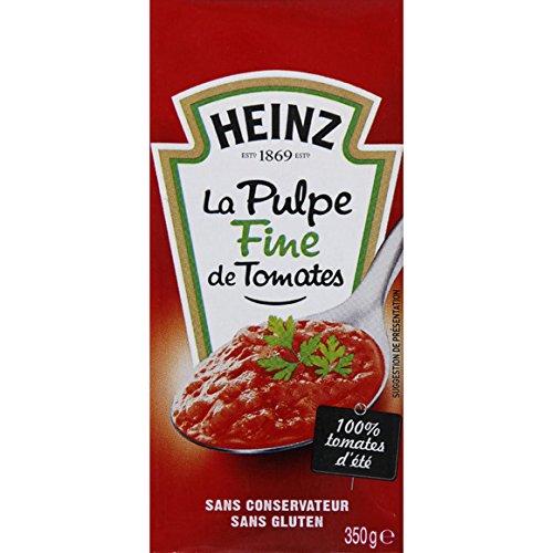 heinz-la-pulpe-de-tomates-sans-colorant-artificiel-sans-conservateur-prix-par-unite-envoi-rapide-et-