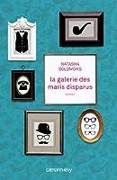 La Galerie des maris disparus (Litt�rature Etrang�re)