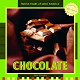 Chocolate price comparison at Flipkart, Amazon, Crossword, Uread, Bookadda, Landmark, Homeshop18