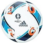 adidas Herren Ball EURO16 Top Replica...