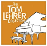 Tom Lehrer Collection