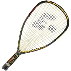 Click here to buy E-Force Chaos Racquetball Racquet by E-Force.
