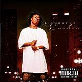 Lil Wayne Tha Carter