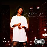 Tha Carter - Lil Wayne