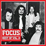Best of Focus 2