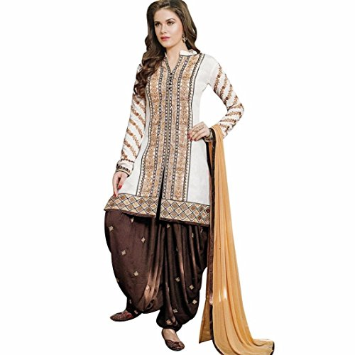 Ready-to-Wear-Patiala-Salwar-Embroidered-Cotton-Salwar-Kameez