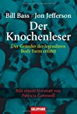 img - for Der Knochenleser book / textbook / text book