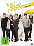 How I Met Your Mother - Die neunte un...