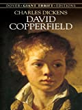 Image of David Copperfield (Dover Thrift Editions)