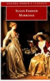 img - for Marriage (Oxford World's Classics) book / textbook / text book