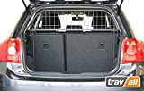 TRAVALL DOG GUARD FOR TOYOTA AURIS (2007 > 2012)