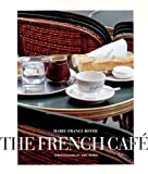 French Cafe (0500016224) by Marie-France Boyer