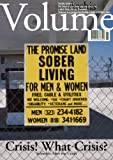 Volume 9: Suburbia After the Crash