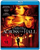 Across the Hall (Blu-ray)