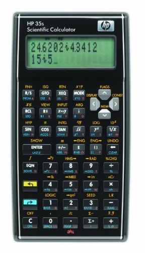 top best 5 programmable calculator for sale 2016 boomsbeat