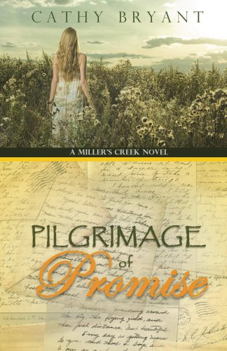 Pilgrimage Of Promise by Cathy Bryant ebook deal