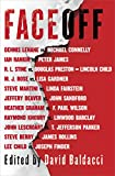 Faceoff (Thorndike Press Large Print Basic Series)