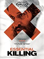 Essential Killing [HD]