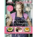 [ Recipes from My Mother for My Daughter ] [ RECIPES FROM MY MOTHER FOR MY DAUGHTER ] BY Faulkner, Lisa ( AUTHOR ) Mar-01-2013 Paperback