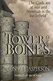 img - for Tower of Bones (Volume 1) book / textbook / text book