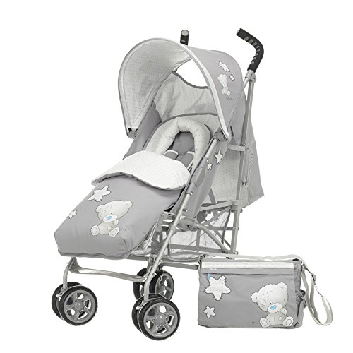 The 10 Best  Obaby Strollers at affordable prices