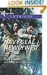 Navy SEAL Newlywed (Covert Cowboys, I...