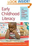 Early Childhood Literacy: The Nationa...