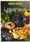 Lebanese: Tagines, kebabs, salads, gr...