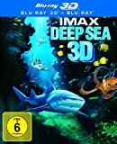 IMAX: Deep Sea [3D